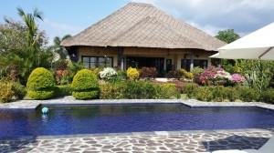foto kundalini villa